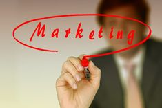7 Reasons Postcard Marketing Belongs in Your 2015 Marketing Strategy http://www.cactusmailing.com/blog/7-reasons-postcard-marketing-belongs-in-your-2015-marketing-strategy