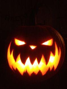pumpkin carving nightmare before christmas pumpkin king pumpkin halloween outside haunted halloween - Nightmare Before Christmas Jack O Lantern