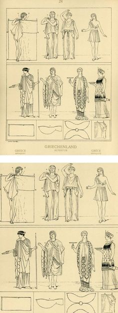 Ancient Greek Costumes, Ancient Greek Clothing, Historical Costume, Historical Clothing, Period Costumes, Teen Costumes, Woman Costumes, Couple Costumes, Pirate Costumes