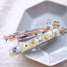 Diy Resin Art, Uv Resin, Resin Molds, Resin Crafts, Resin Jewelry, Diy Jewelry, Selling Jewelry, Diy Cards, Dried Flowers