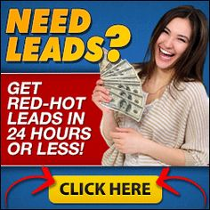 New Push Button System For Creating Red Hot Buyers  and Fresh Leads Daily