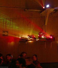 Peter Schildwächter Light Art, Alte Paketpost, Düsseldorf. #LightArt #ProjectionArt #Projection #Illumination #LightArtist #LightArtInstallation #Lichtinstallation #Lichtkunst #Lichtkünstler #Düsseldorf #Duesseldorf #Dusseldorf Light Art Installation, Lights Artist, Illumination Art, Light Architecture, More Photos, Corporate Events, Art Gallery, Poster, Night