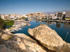 33_Agios-Nikolaos-picturesque