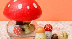 神戸で有名なチョコレート店!お土産にも人気のおすすめ8選!