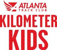 Atlanta Track Club offers a free, incentive-based youth running program - Kilometer Kids. The program focuses on inspiring youth to achieve health and fitness through a fun and supportive running program, empowering children with the knowledge they need to make smart lifestyles choices.