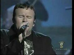 "Casting Crowns - ""East to West"" (gospel music) I love this song."
