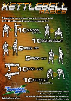 kettlebell crossfit,kettlebell results,kettlebell cardio,kettlebell full body Kettlebell Workout Video, Kettlebell Challenge, Kettlebell Training, Hiit, Boxing Workout, Fitness Workouts, At Home Workouts, Fitness Tips, Body Workouts