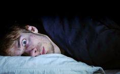 Paralisi ipnagogica i mostri bussano alla porta Chi lha provata non la dimentica: durante il sonno ci si ritrova allimprovviso svegli ma come par