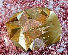 #glitter#sequins#emmkuo#nyfw#accessories#bagoftheday#stylechallenge#thingsilove#emmkuony#nycstyle#partystyle#pinkdiamond#rosegold#roseallday#flatlaystyle#flatlay