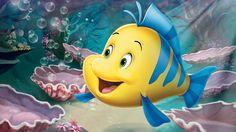 Costume Da Bagno Sirenetta Disney : 101 fantastiche immagini in la sirenetta su pinterest nel 2018