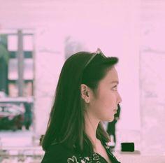 kathryn bernardo /// kathniel Daniel Johns, Filipina Actress, Daniel Padilla, John Ford, Cant Help Falling In Love, Teen Celebrities, Kathryn Bernardo, Celebrity Stars, Happy Pills