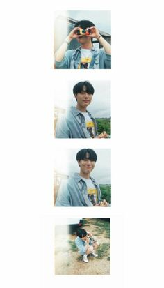K Wallpaper, Homescreen Wallpaper, Boy Images, Love Me Forever, Rest, Korean Artist, Ulzzang Boy, To My Future Husband, Handsome Boys