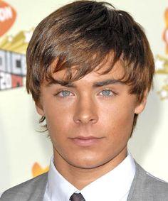 ... hairstyles boy hairstyles boy haircuts short hairstyles boys haircuts