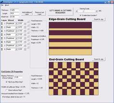 27 Best Software Images Software Wood Crafts Woodwork