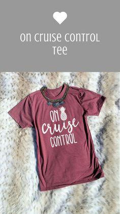 Womens Cruise Shirt, Pineapple Shirts, Honeymoon Tops, Pineapple Tee Shirt, Fruit Tshirts, Vacation Shirt, Cute Pineapple Shirt #etsyseller #ad #pineapple #cutetshirt