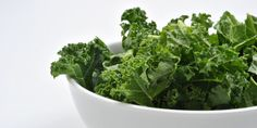 10 Foods That Fight Inflammation