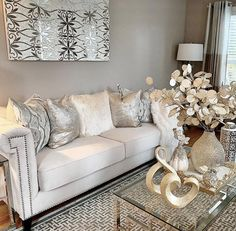 The Best 32 Best Quality Furniture Company We always seek the best furniture quality for our home. and to have the best high-quality furniture and fas… Home Design Decor, Home Decor Colors, Best Interior Design, Man Home Decor, Home Decor Trends, Home Decor Furniture, Furniture Decor, Interior Decorating, Furniture Shopping