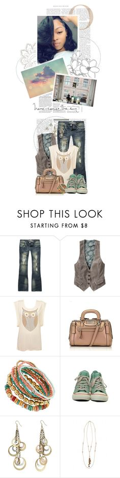 """""""NEW! Contest: Blast From the Past: The Remix"""" by crystal85 ❤ liked on Polyvore featuring Almost Famous, Old Navy, Dolce&Gabbana, Dorothy Perkins, Miss Selfridge, WWAKE and fans"""