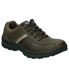SKECHERS 64529-ACBD Skechers, Adidas Sneakers, Urban, Shoes, Fashion, Slippers, Over Knee Socks, Moda, Zapatos