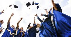 30 Graduation Songs to Say Goodbye or See Ya Never""