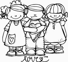 melonheadz freebies for the teacher pinterest clip art rh pinterest com melonheadz school clipart black and white