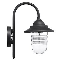 Have a look at this porch light page from the outdoor wall lights buy john lewis wickham outdoor wall light online at johnlewis mozeypictures Images