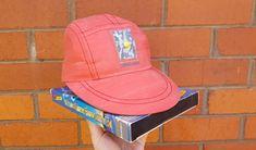 13845a8f505a5 37 Best Hats images
