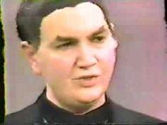 Michael Aquino, Satanic Mind-Control Cults