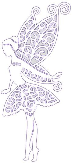 Одноклассники Paper Cutting Patterns, Paper Cutting Templates, Kirigami, Silhouette Curio, Wood Burning Patterns, Letter Stencils, Quilling Patterns, Scroll Saw Patterns, Paper Stars
