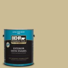To turn BEHR into Benjamin Moore:  1.  Go on Home Depot website.  Type in the Behr color, click on it, and scroll down to the RGB values.  2.  Put the RGB values into a good search.  It should return a hex color code - 6 letters.  3.  Put that hex color code into http://encycolorpedia.com