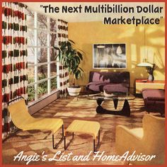 Angie's List and HomeAdvisor Advertising Will Soon Cost More