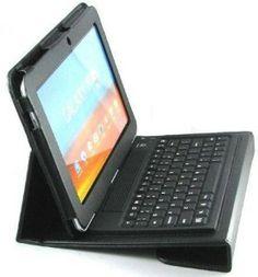 Encontre a Melhor Capa para Seu Tablet. #capa #para #tablet