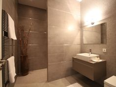 14 besten gästebad bilder auf pinterest gast langsam und badezimmer