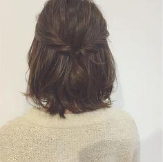 10 kiểu tóc xinh lung linh bạn có thể diện từ sáng tới tối mà vẫn đẹp dịp Tết - Ảnh 3.