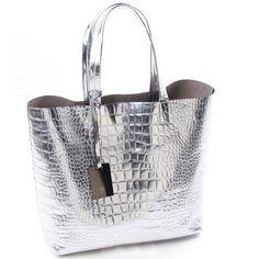 Shopper Bolsas Bolsos Mujeres Marcas Famosas Neverfull Marca de Lujo de Las Mujeres bolsos de Cuero de LA PU bolsos mujer Bolsos Grandes de Sac a Principal 2016