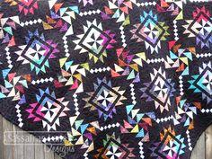 http://sassafras-lane.com/blogs/news/11660253-martis-main-street-quilt
