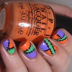 Mani Pedi, Pedicure, Nail Time, Nail Artist, Halloween Nails, Gel Polish, Gel Nails, Class Ring, Nail Designs