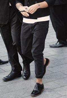 michelozzo:  sock free - fine men's custom dress shirts