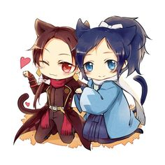Mai waifu., Origin: Thought to have belonged to genius swordsman and member of the Shinsengumi, ...