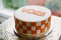 Wedding Vendors, Our Wedding, Wedding Bells, Perfect Wedding, Coral Wedding Cakes, Cake Wedding, Groomsman Cake, Brides Cake, Cake Images