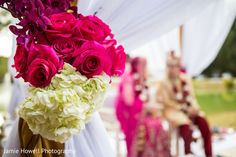 Ceremony http://www.maharaniweddings.com/gallery/photo/31474