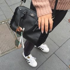 Find More at => http://feedproxy.google.com/~r/amazingoutfits/~3/UbY5DUmQGrs/AmazingOutfits.page