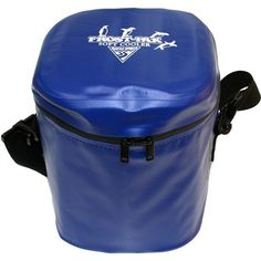 Seattle Sports Frost Pak Soft Camping Coolers by SEATTLE SPORTS CO. INC.. Save 23 Off!. $49.95. Heavy-duty vinyl separates these coolers from the rest of the pack. Frost Paks are engineered for higher thermal efficiency and a longer life span than regular soft-sided coolers. These expedition proven coolers feature a waterproof liner that prevents ice melt from penetrating insulation and are waterproof up to the zipper. The 25 quart is sized to easily fit into automobiles and boats. The...
