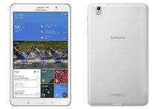 samsung galaxy tab pro 8.4 cab http://www.android.com.gt/samsung-galaxy-tab-pro-8-4#sthash.1WxAwEYj.dpbs