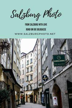 Neue Freunde finden in Salzburg Public Group   Facebook