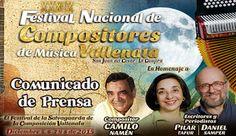 Hoy es Noticia - Rosita Estéreo: En San Juan, Guajira: Festival Nacional de Composi...