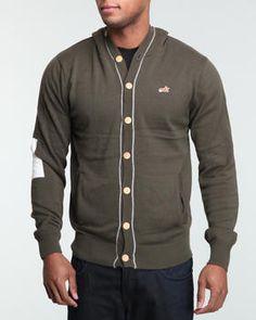 Akoo clothing