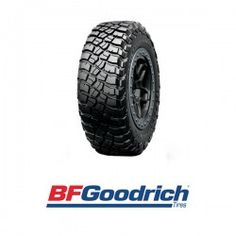 LT 285/75 R17 MUD TERRAIN T/A KM3 LRE Mud, Monster Trucks, Preventive Maintenance