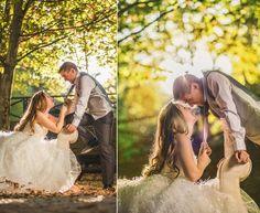 foto-boda-huercal-overa-almeria-cabo-de-gata-calar-alto-31 Couple Photos, Couples, Wedding Pictures, Weddings, Gatos, Couple Shots, Couple Photography, Couple, Couple Pictures