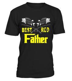 """# Mens Reel Cool Papa T-Shirt Fishing Dad Father's Day Gift Shirt .  Special Offer, not available in shops      Comes in a variety of styles and colours      Buy yours now before it is too late!      Secured payment via Visa / Mastercard / Amex / PayPal      How to place an order            Choose the model from the drop-down menu      Click on """"Buy it now""""      Choose the size and the quantity      Add your delivery address and bank details      And that's it!      Tags: Grandpa rod Perfect…"""